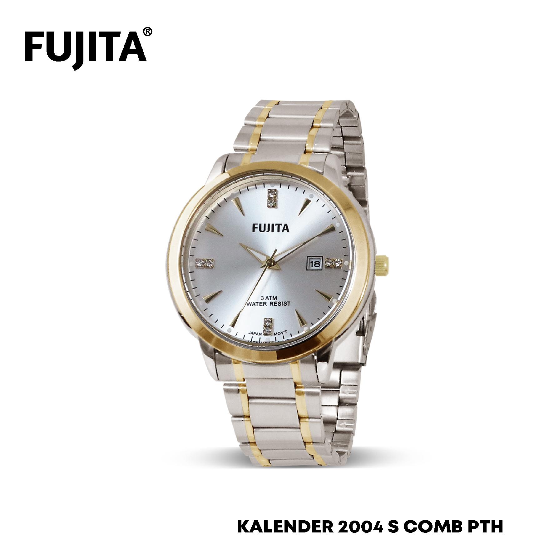 FUJITA series 2004 S ( Kalender )